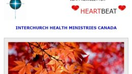 fall-2016-heartbeat-image-for-website