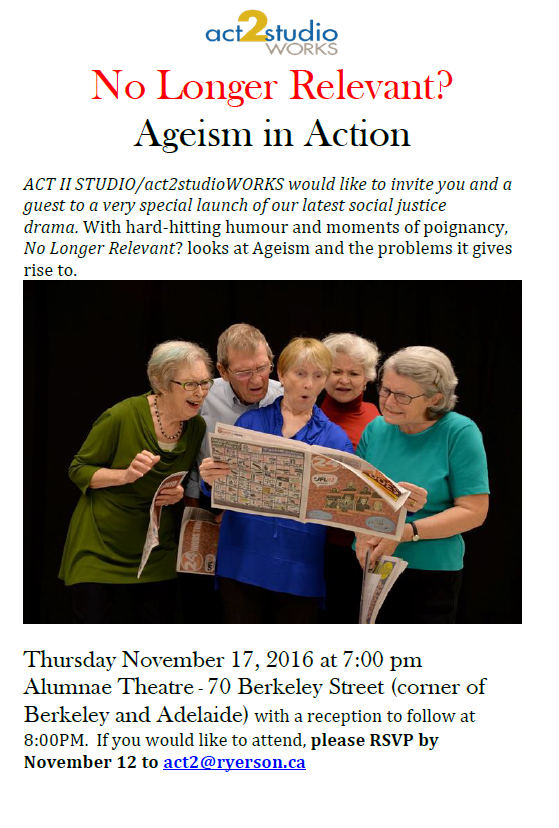nlr-ageism-featured